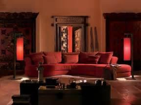 indian living room furniture ideas india interior design