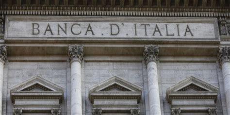 graduatoria banche italiane concorso d italia ecco la graduatoria chi ha