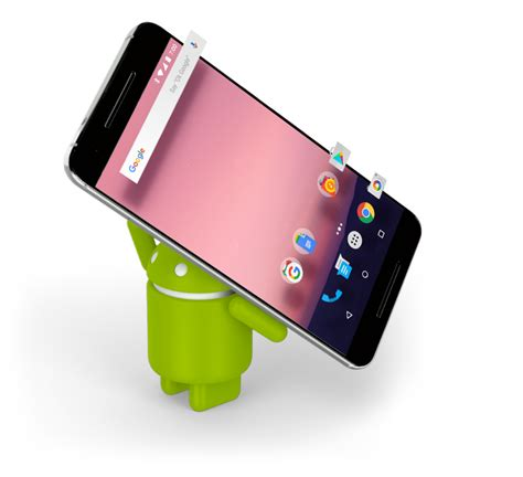 best android smart 8 best android smartphones below rs10 000 available in india
