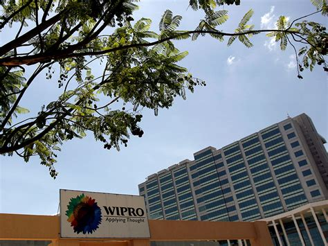 Thunderbird Business School Mba by Wipro Acquires Cloud Services Provider Appirio For 500