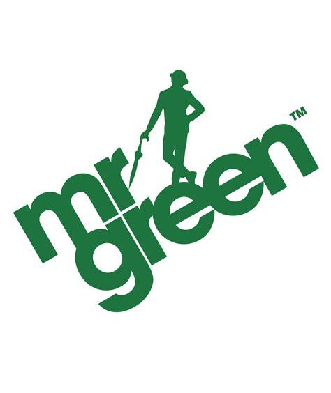 mr green mr green company