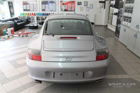 Porsche 911 Sondermodelle by Porsche Sondermodell