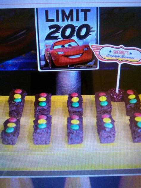 Disney Pixar Cars Baby Shower Decorations by 17 Best Images About Disney Pixar S Cars Baby Shower On