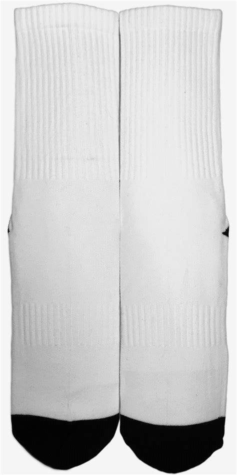 sock overlay 1440
