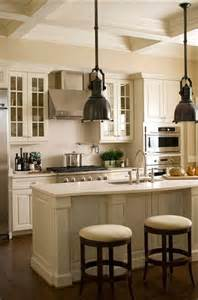 White Kitchen Cabinet Colors by White Kitchen Cabinet Paint Color Linen White 912