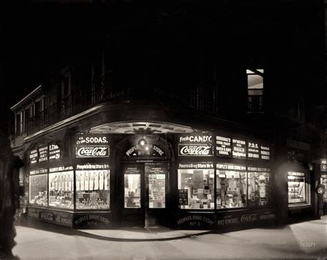 bed bug store 2717 best 1890 1920 progressive era america images on