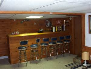 basement home bar desano cottage photo page basement bar