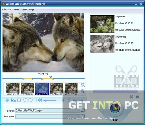 xilisoft video joiner full version free download xilisoft video cutter portable