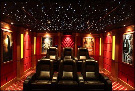 decorating theme bedrooms maries manor media room