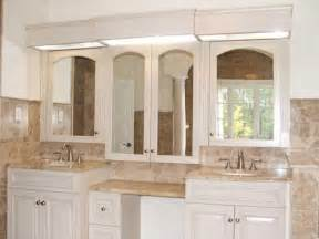Bathroom Double Sink Vanity Ideas double sink bathroom vanity bathroom double vanity