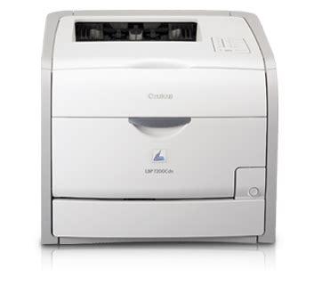 Cetak Foto A3 4000 Lembar daftar harga printer canon terbaru 2017 omah printer