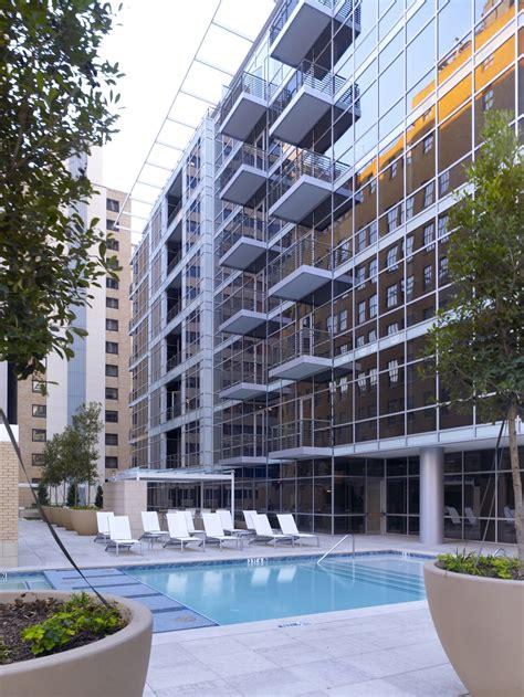 dallas apartments dallas apartments downtown