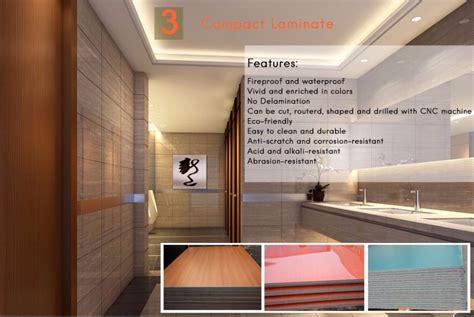 Interior Hpl by Interior Grade Waterproof Hpl Laminate Sheet Buy