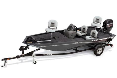 tracker used boats springfield mo 2018 tracker pro 170 springfield missouri boats