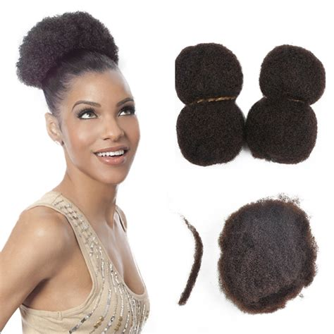curly human hair for twist buy ombre 1b bug 10inch freetress water wave deep twist
