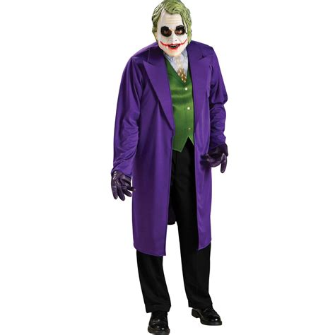 joker costume batman the joker costume 52 99 the costume land
