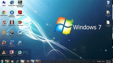 win 7 ultimate 32 bit full crack iso windows 7 ultimate 32 64 iso jan 2017 download