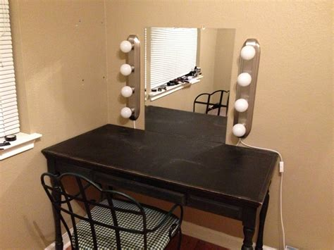 vanity desk without mirror vanity desk without mirror inspirational console table