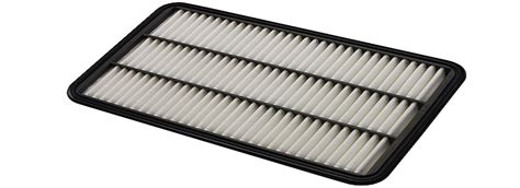 Cabin Air Filter Car by Car Cabin Air Filter Replacement Service Longmont Co