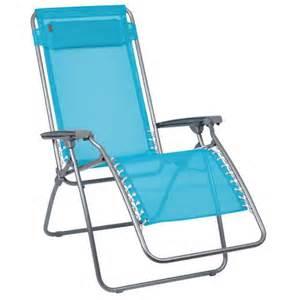 rt batyline mint gris m 233 tal fauteuil relax