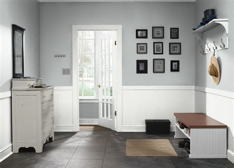 bathroom color behr lunar surface for zeb colors bedroom colors and bathroom