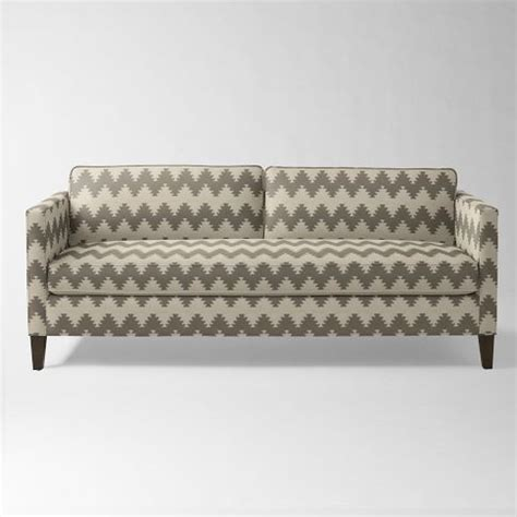 west elm dunham sofa 23 best ideas about furniture sofas on pinterest