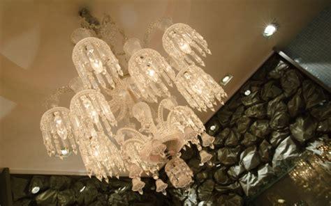 candelabros lima luz para todos os cantos decora 231 227 o ig