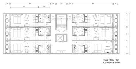 floor plan synonym the best 28 images of floor plan synonym kitchen floor plan tile layout elevation the island