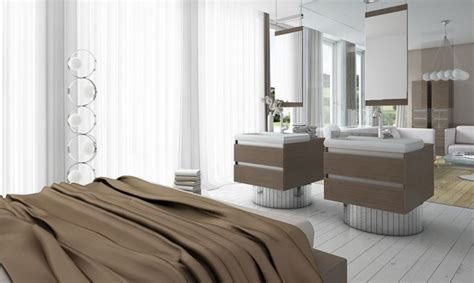 sink in bedroom fresh modern designs from marcin pajak