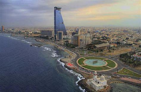 corniche jeddah discover islam in tamil jeddah attraction in saudi arabia