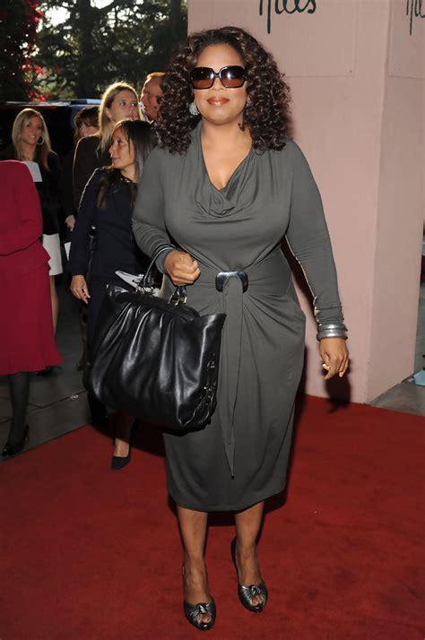 oprah winfrey outfits oprah winfrey cocktail dress oprah winfrey clothes looks