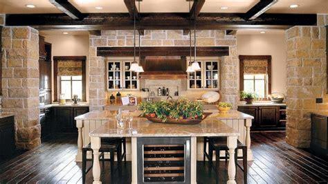 Texas ranch house plans, texas ranch homes on barn houses