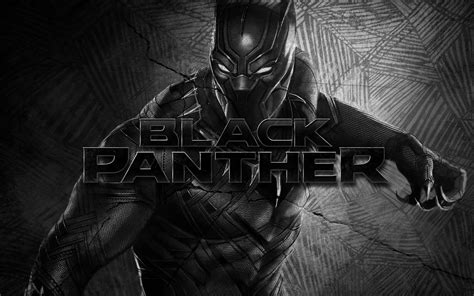Everything You Need To Know About Black Panther Quirkybyte Black Panther Images