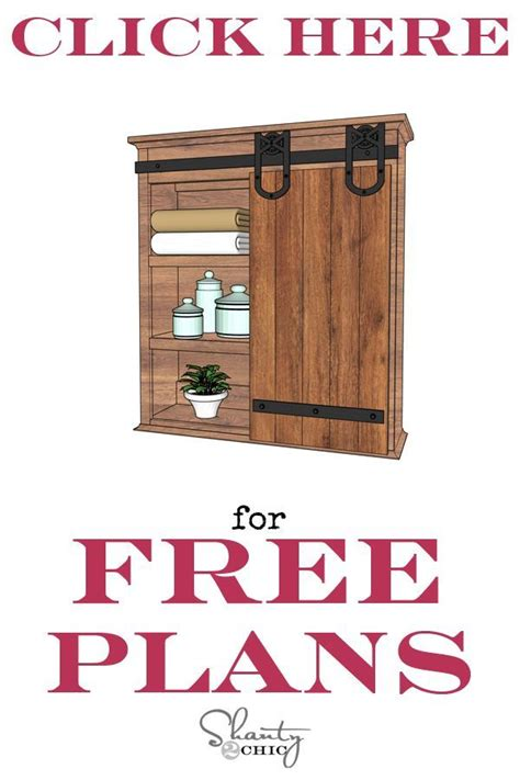 25 Best Ideas About Diy Sliding Barn Door On Pinterest Diy Sliding Cabinet Door