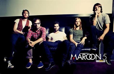 free download mp3 maroon 5 full album v maroon 5 wallpapers high quality download free