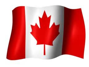 canada colors canada images flag hd wallpaper and background photos