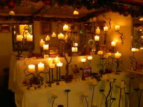 file candles jpg wikimedia commons