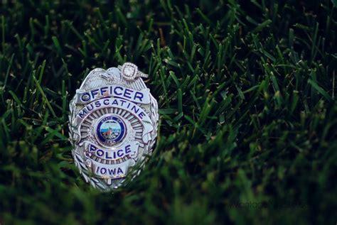 Best 25  Police engagement photos ideas on Pinterest