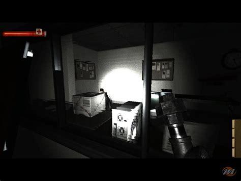 criminal trucchi condemned criminal origins pc multiplayer it