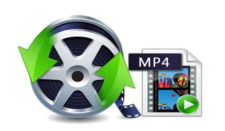 mp converter convert  video format  mp thshare