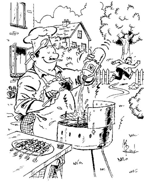 thank you firefighters coloring page free coloring pages of firemen thank you