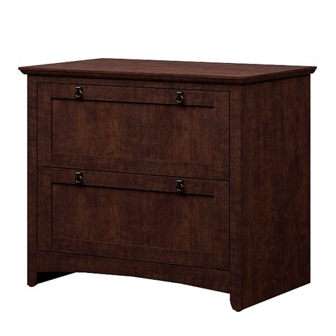 mission style lateral file cabinet office furniture mission furniture craftsman furniture
