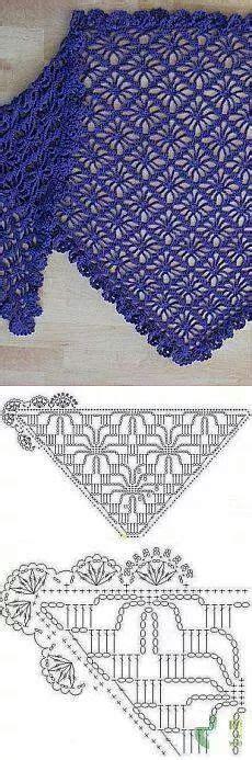 crochet images  pinterest crochet patterns