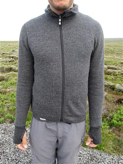 power full version zip woolpower full zip jacket 400