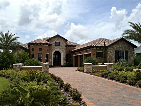 the lake club at lakewood ranch luxury homes for sale