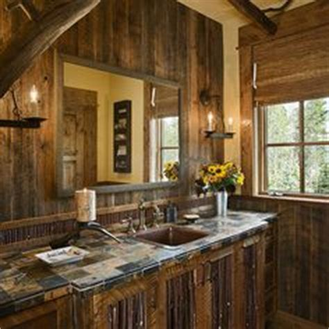 western style bathroom decor master bathroom ideas on pinterest country style bathrooms western style and