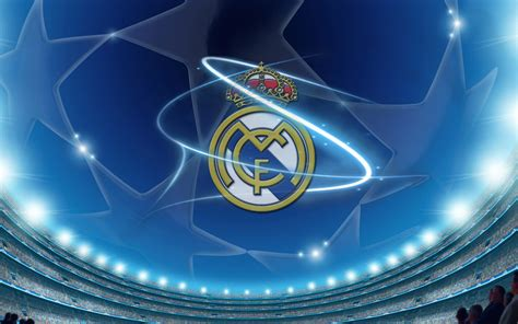imagenes de fondo wallpaper fondos de pantalla del real madrid wallpapers gratis
