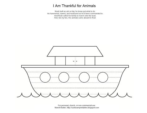 coloring pages noah s ark animals coloring pages for noah s ark best coloring pages