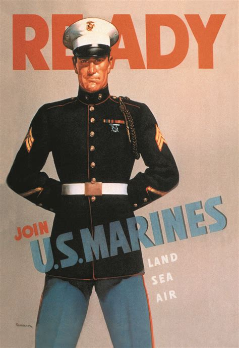 U S Marine Corps us marines history how the marine corps was founded