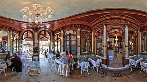 le festin chez trimalcion 240100081x restaurant caf 233 napol 233 on 3 224 bordeaux hotelrestovisio